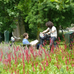 Oosterpark-2