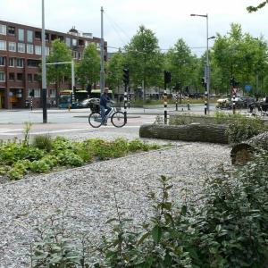 Ruyschstraat-Wibautstraat-3