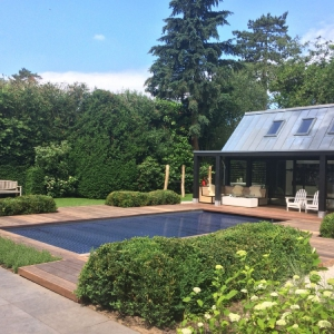 Renovatie-tuin-in-Laren